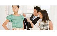 2011服装市场猜想:设计全球化本土化集中化