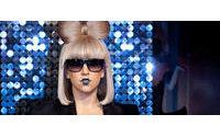 Tommy Hilfiger cria roupas inspiradas em Lady Gaga