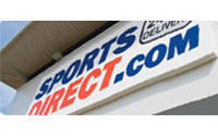 Sports Direct International poursuit à la hausse