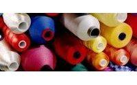 Oğuz Tekstil, yatırımlarını iplik tesisiyle sürdürüyor