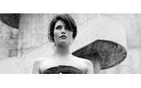 Gemma Arteton, la contradicción de lo urbano y el lujo