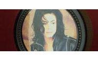La fragancia de Michael Jackson, en camino