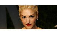 Gwen Stefani se une al 'porque yo lo valgo'