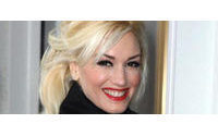 Gwen Stefani becomes new face of L'Oreal Paris