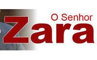 Основатель брендов Zara и Bershka передаст компанию дочери