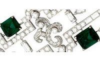Richemont: fatturato trimestre in rialzo, Cina compra Cartier