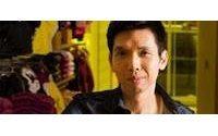 Lolë: Andy Thê-Anh als zweiter Chefdesigner