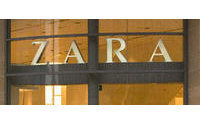 Inditex incorpora a 'Zara' al cuñado de Amancio Ortega, máximo responsable de 'Bershka'