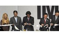IM Intermoda: la bienvenida a una nueva industria mexicana de la moda