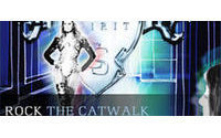 Core Spirit soon to launch 'Rock the Catwalk' project