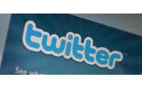Twitter ayuda a las compañías publicitarias a usar los 'hashtags' de forma efectiva