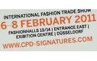 Выставка моды CPD (Collection Premiere Dusseldorf) меняет формат и название