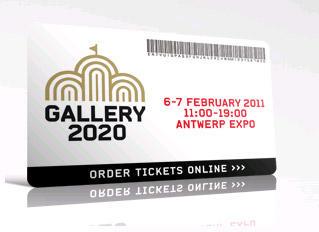 Gallery2020