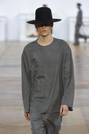Christian Dior, Hermès, Kenzo