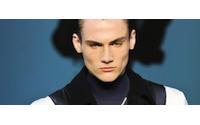 Gelecek kışın erkek modası trend raporu