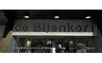 Bruselas autoriza la compra de una cadena de tiendas de lujo holandesa por la firma de inversión Wittington