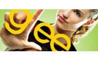 Llegan los pintauñas más chic de Glee