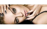 Lindsay Lohan, más limpia que nunca