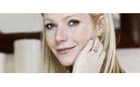 Baume & Mercier sceglie Gwyneth Paltrow come testimonial