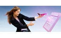 Vente-privee.com kündigt eine Verkaufssteigerung von 15% für 2010 an