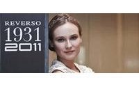 Diane Kruger: face of Jaeger-LeCoultre's new watch