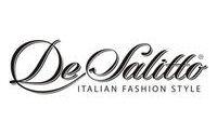 De Salitto атакует франшизой