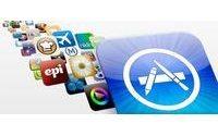 Los ingresos en el sector de aplicaciones móviles crecerán 190% en 2011