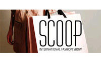 Londres lance le salon de la mode Scoop