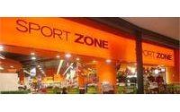 El dueño de Worten y Sport Zone aumenta un 60% sus ventas en España tras abrir 46 nuevas tiendas