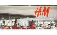H&M falls short as cotton and price cuts hit margins