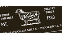 Woolrich: neue Frauenkollektion Black Label