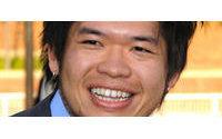 Tommy Hilfiger nombra a Steve Chen consejero delegado de Tommy Hilfiger China