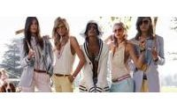 """Tommy Hilfiger presenta su campaña global de publicidad primavera 2011 con """"The Hilfigers"""""""