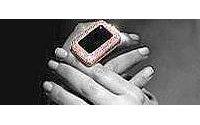 Con futuroRemoto nasce l'anello con pannello solare, in grado di attirare luce e calore