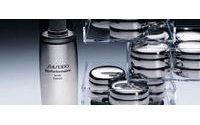 Shiseido: -62% sur les bénéfices à neuf mois
