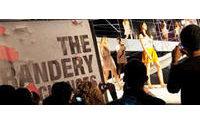 The Brandery supera sus previsiones con 16.500 profesionales