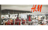 Прибыль H&M снизилась из-за возросших затрат