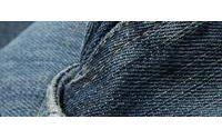 La textilera brasileña Vicunha firma una opción de compra del grupo argentino Ullum