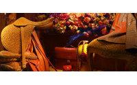 Hermès: crescita record fatturato