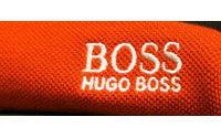 Hugo Boss aumenta su beneficio un 82% en 2010, el mejor año de su historia