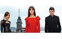 Istanbul Fashion Week atağa hazırlanıyor