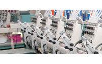 Mersin giyim sektöründe yeni yatırımlar için 'Avrupa ayarı'