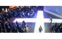 CPD Signatures: Rund 15 600 Besucher bei neuer Modemesse!
