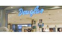 Weihnachtsgeschäft beschert Douglas mehr Gewinn