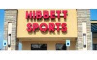Hibbett Sports cuts Q4 profit outlook on slow Jan sales