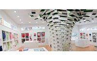Tutto Piccolo inaugura una nueva tienda con un nuevo concepto en Madrid