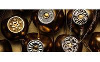 De Beers returns to profit in boom year for diamonds