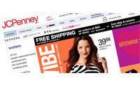 JCPenney gets busted cheating Google