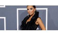 Grammy: celebridades abusam da sensualidade