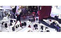 H&M : leve aumento de las ventas de enero